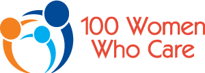 100 Women Who Care NL
